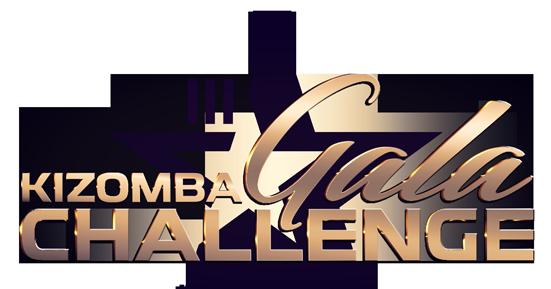 Kizomba Gala Challenge
